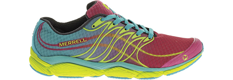 Merrell Allout Flash