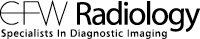 EFW Radiology