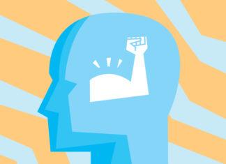 Get Active Against Alzheimer's