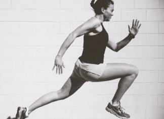 Triathlon Training Helps Overcome Grief