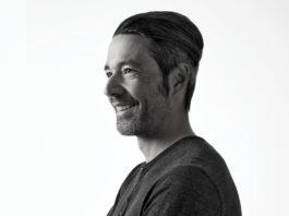 Brian McKeever