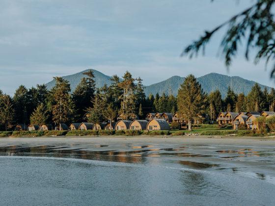 Ocean Village