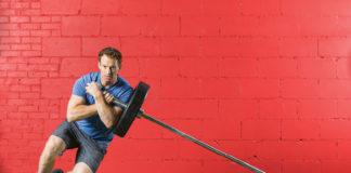 Workout - Stefan Overgaard