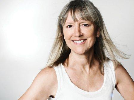 Elaine Kupser