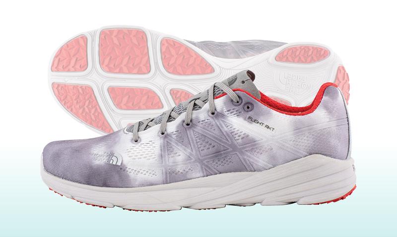 2018 Trail Shoe