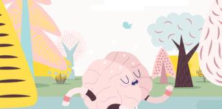 Running – It's a Brain Changer