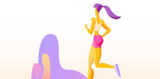 Beginner Running
