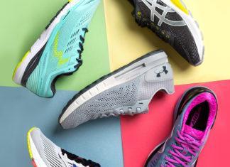 2019 Shoe Review