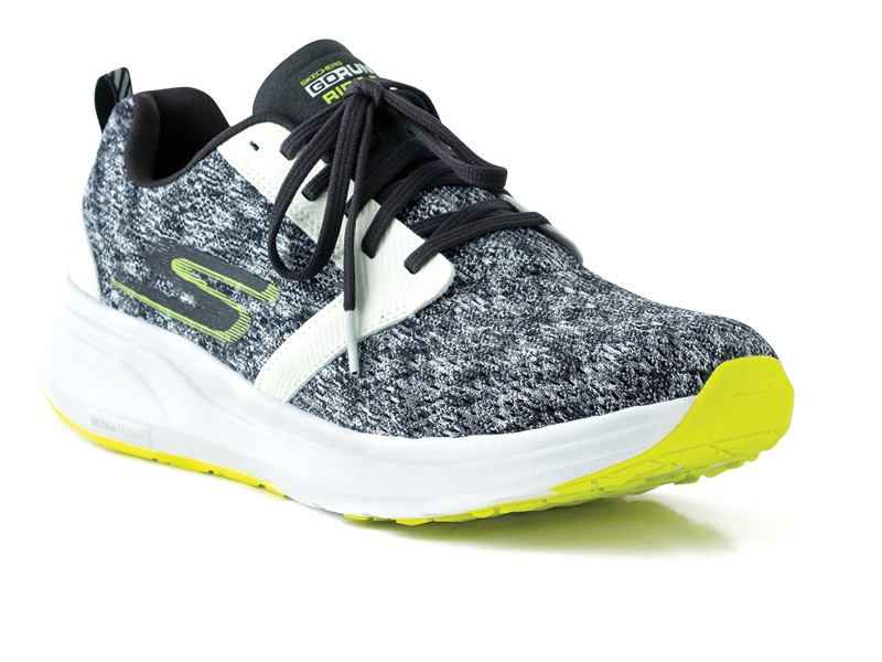 Skechers Gorun Ride7