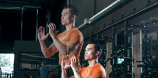 Bodyweight Exercise and Beyond