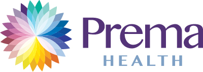 Prema Health Wellness Centre