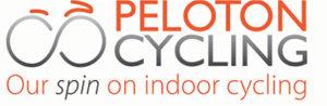 Peloton Cycle Club