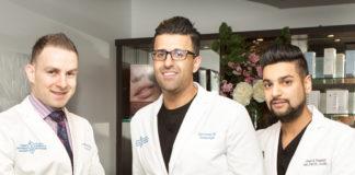 Institute For Skin Advancement