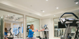 Designing Healthy Spaces In Your Home