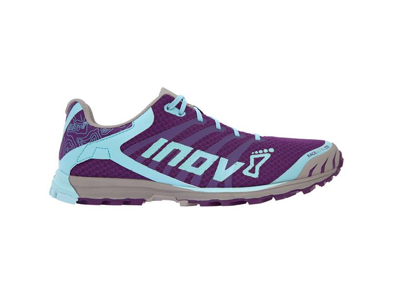 INOV-8 – Race Ultra 270
