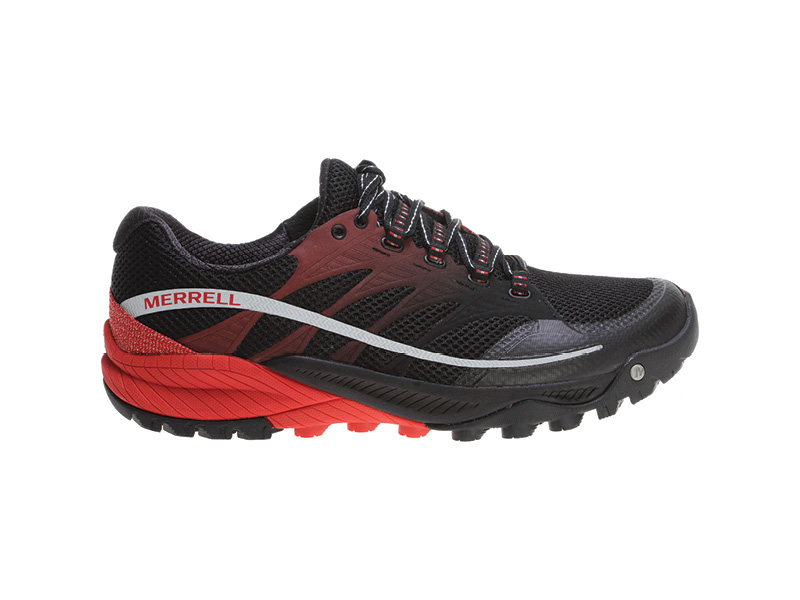 Merrell – Allout Charge