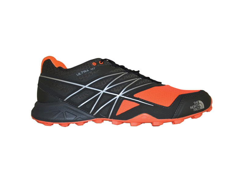 The North Face – Ultra MT
