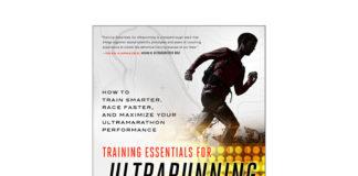 Training Essentials For Ultrarunning