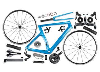 Bike Fitting 101