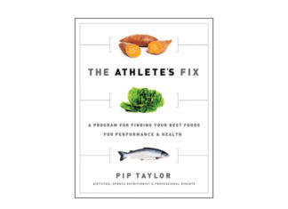 The Athlete's Fix