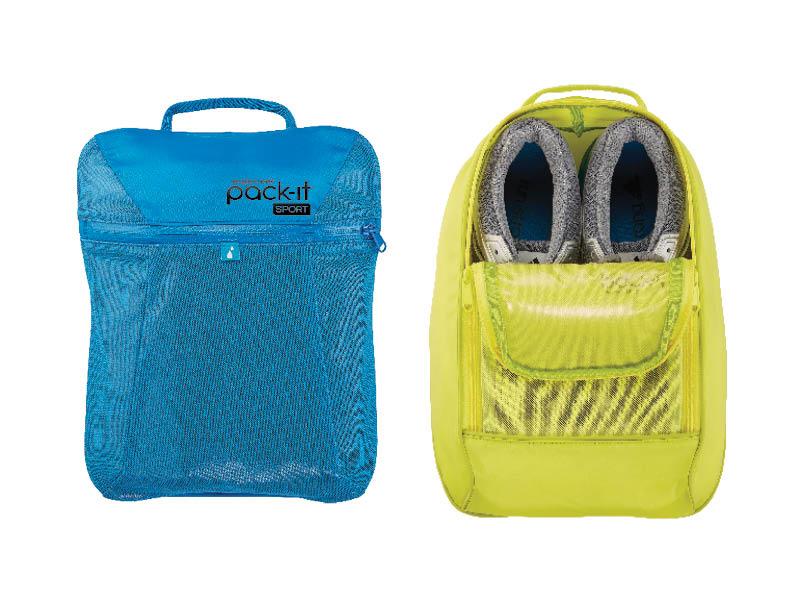Eagle Creek Pack-It Sport Bags