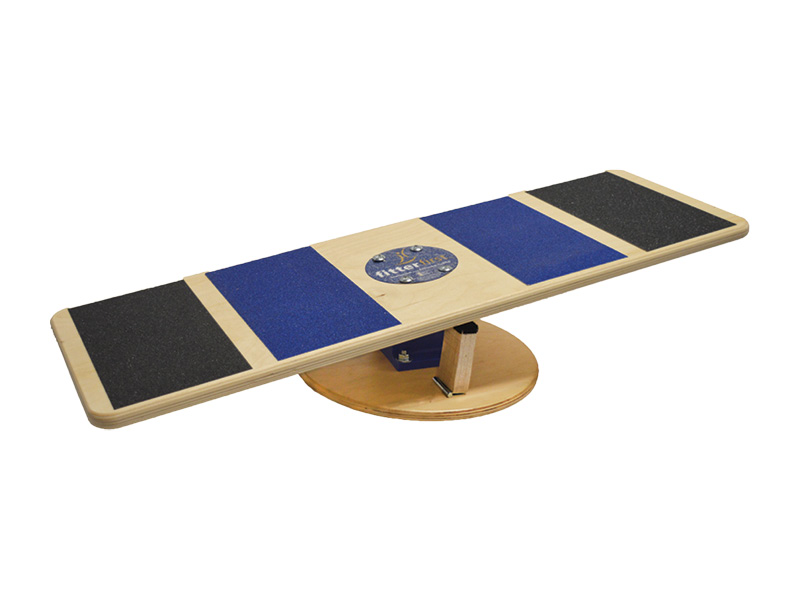 Fitterfirst Extreme Balance Board II