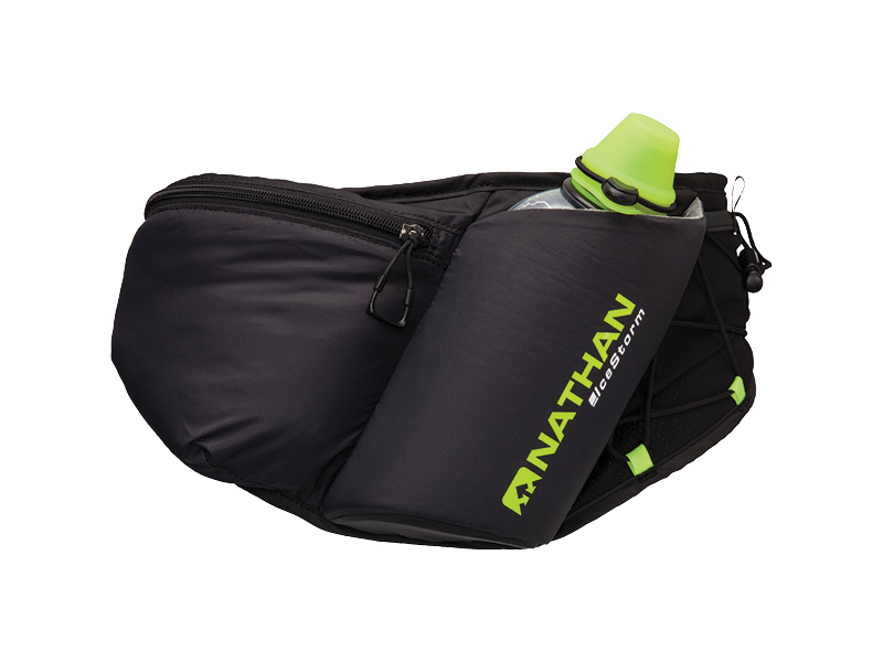Nathan Ice Storm Insulated Waist Pack