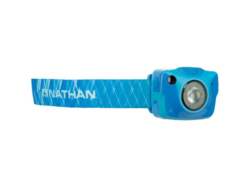 Nathan Nebula Fire Headlamp