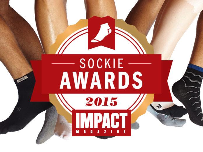 Sockie Awards 2015