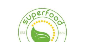 Superfood Eateries