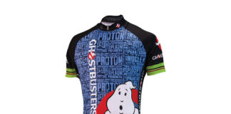 Brainstorm Gear Jersey