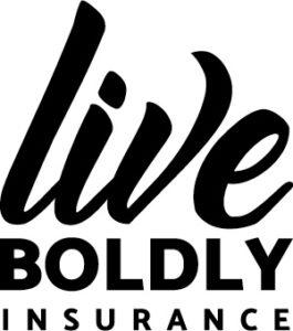 Live Boldly Insurance