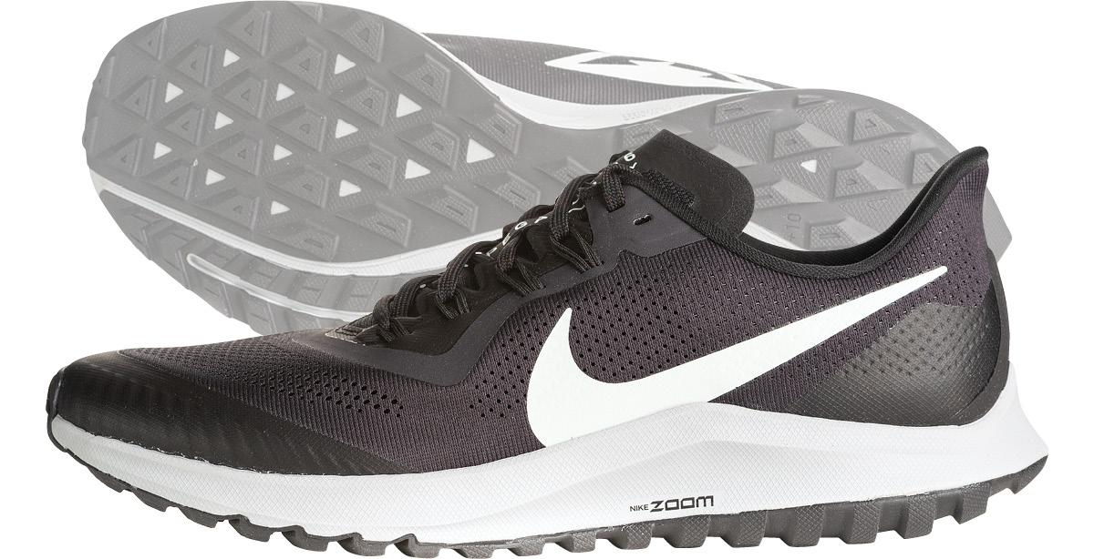 Nike Air Zoom Pegasus Trail 36
