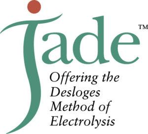 Jade Electrolysis