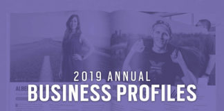 2019 Business Profiles