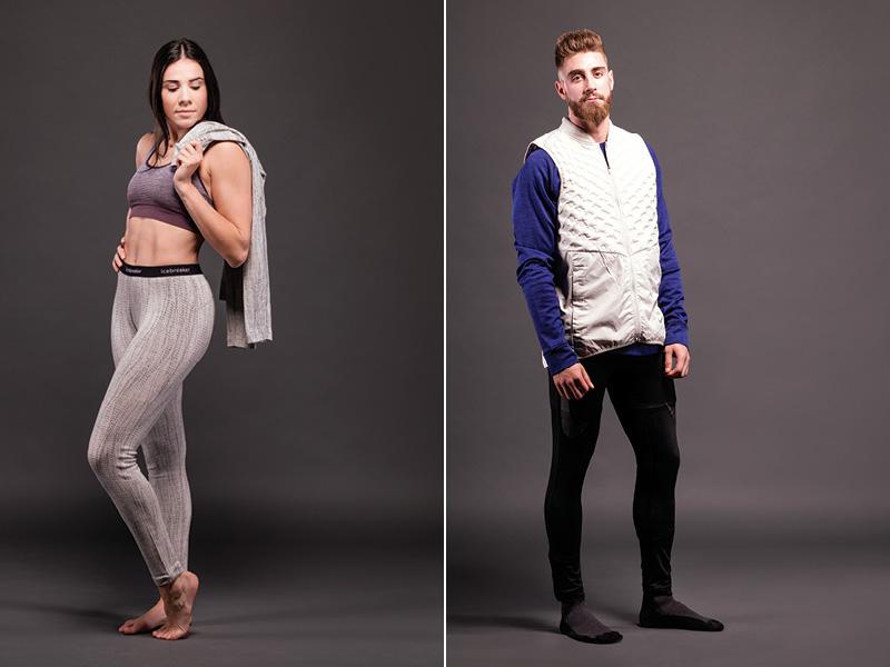 ND18 Fashion 9