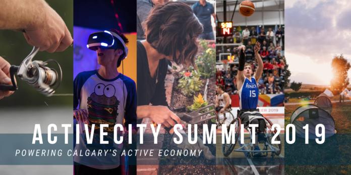 ActiveCity