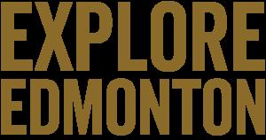Explore Edmonton