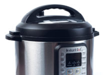 Instant Pot 6 Quart Multicooker