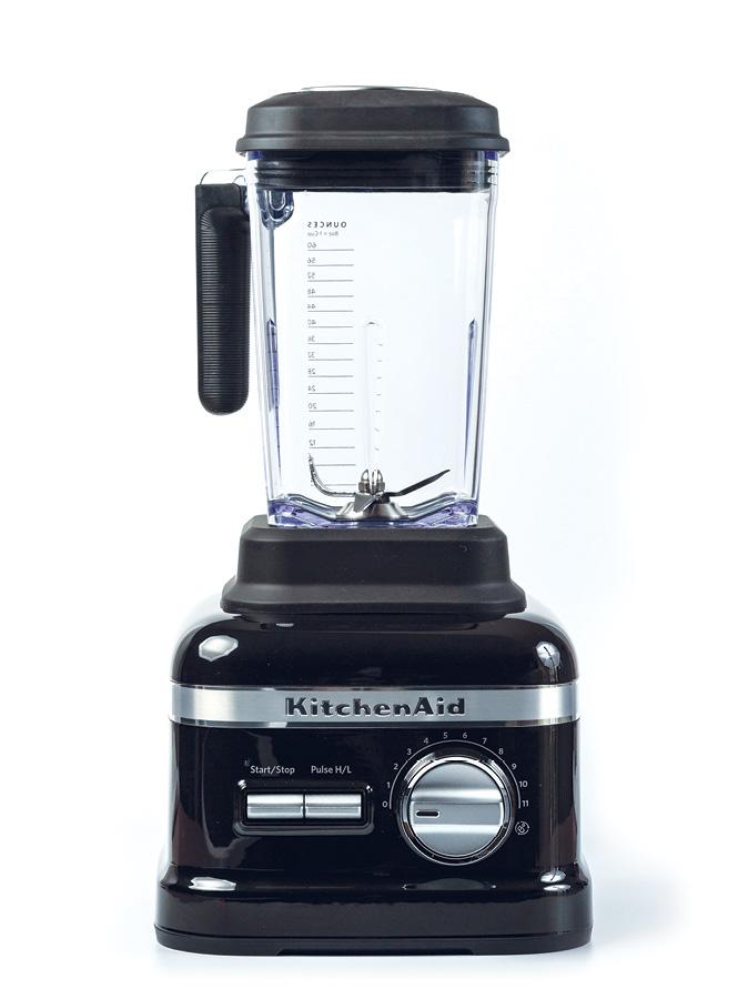 KitchenAid Professional Series Blender