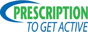 Prescription To Get Active