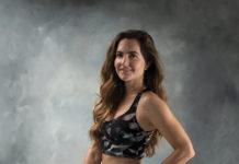 Christie Baumgartner