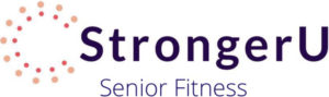 StrongerU Senior Fitness