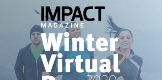 Winter Virtual Run
