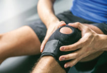 Chronic Injuries