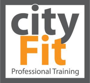 CityFit Professional Training