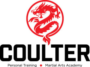 Coulter Logo