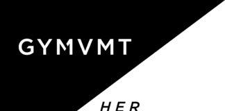 GYMVMT / HER GYMVMT