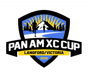 Pan Am XC Cup