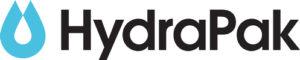 HydraPak logo